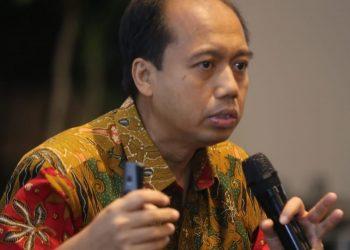 Open BO' Tak Pernah Mati di Kalibata City - Lontar id